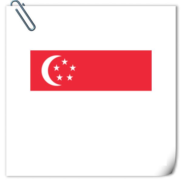 新加坡(Singapore)商标